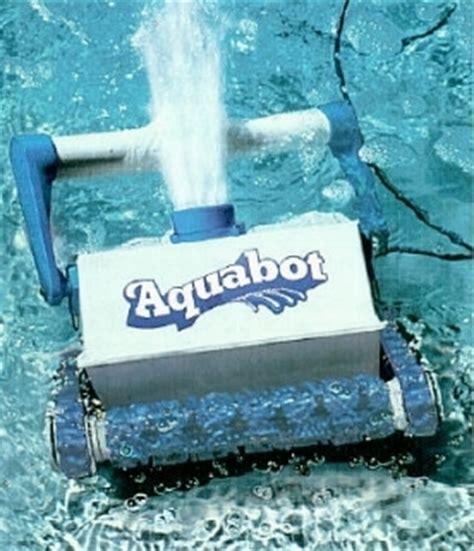 robot pulitori piscina accessori piscine