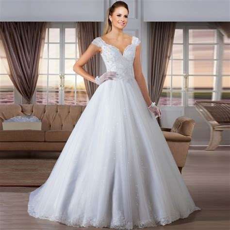 wedding dresses on a budget nyc aliexpress buy new arrival vintage wedding dress
