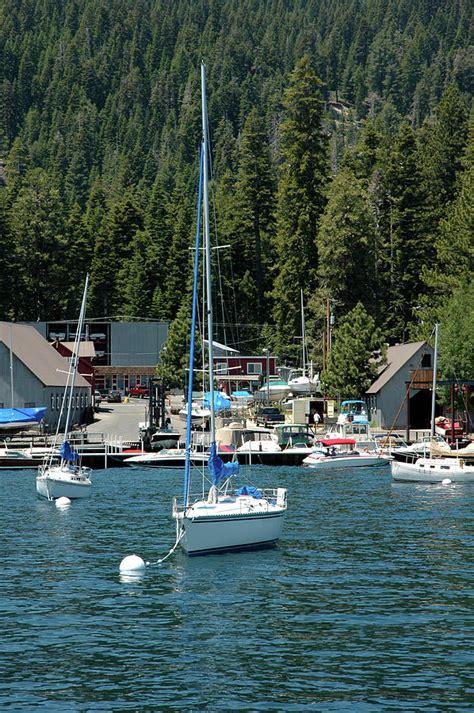 rock the boat full crate dont rock the boat lake tahoe by leeann mclanegoetz