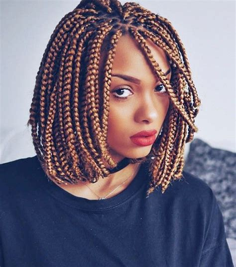 bob blonde braids 17 best images about box braids on pinterest big box