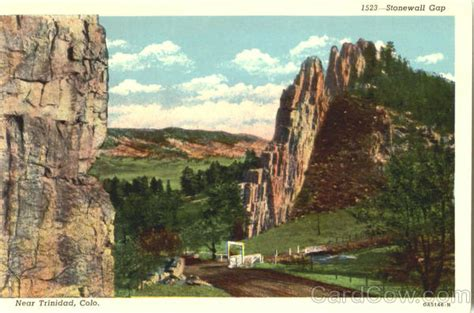 Gap E Gift Card - stonewall gap trinidad co