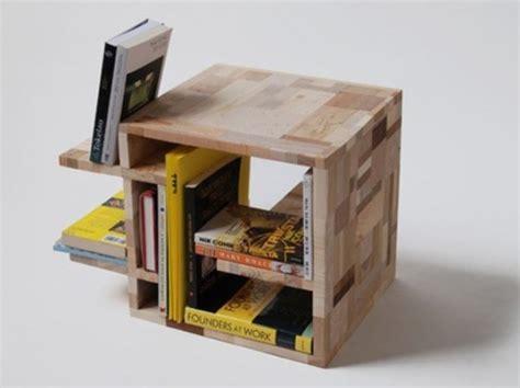 home decor recycled materials home interior