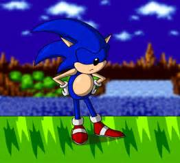 Sonic exe sonic exe know your meme