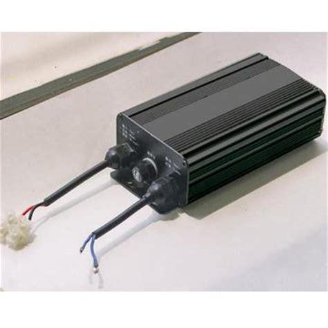 low pressure sodium light fixtures low pressure sodium l electronic ballast