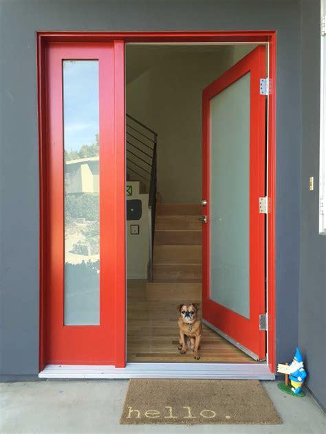 design a door modern front doors designed for fascinating house facade