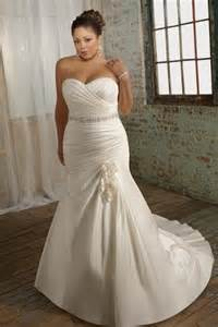 plus size colored wedding dresses plus size colored wedding dresses cheap pluslook eu