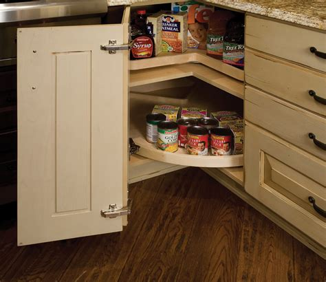 super susan cabinet dimensions super susan traditional kitchen seattle by