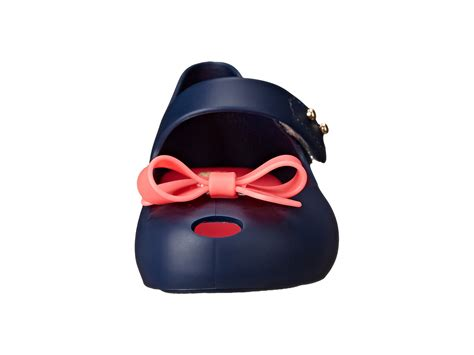 Mini Ultragirl Bow Black Size 6 7 8 mini mini ultra bow toddler blue pink zappos free shipping both ways