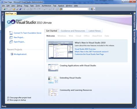 format html code in visual studio 2010 vs 2010と net 4 0ベータ2 it