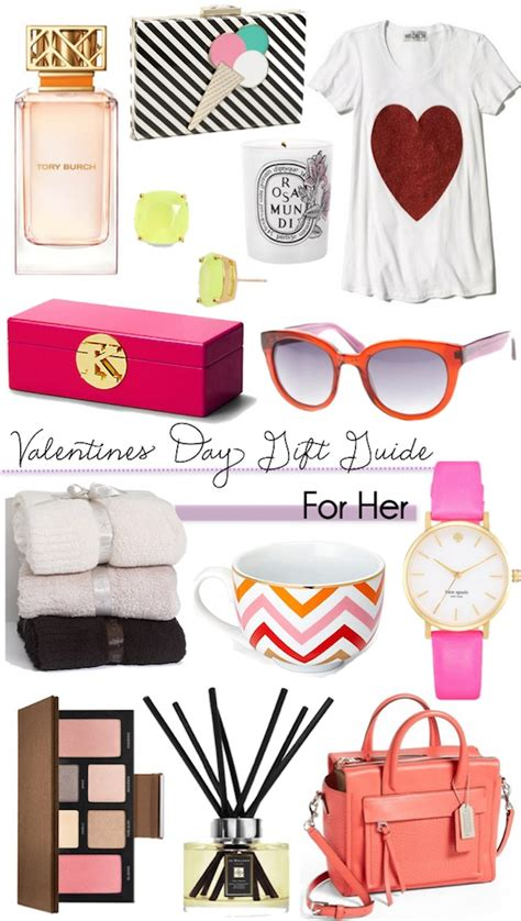 gift guide 2014 s day gift guide for s bliss