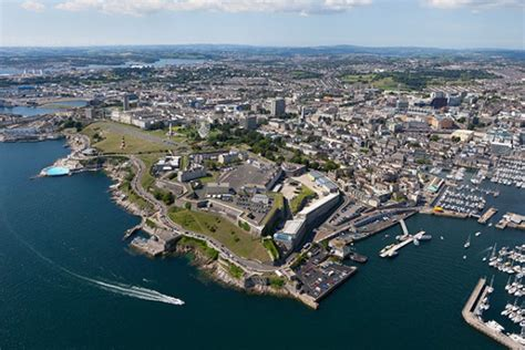 the moorings plymouth plymouth mooring fee price rise reduced and postponed