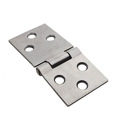 H 95 Drop Leaf Table Hinges Table Hardware Horton Brasses