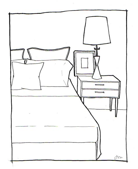 how to draw a bedroom draw bedroom photos and video wylielauderhouse com