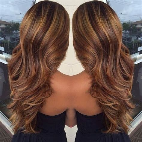hair color 201 100 best images about hair on pinterest