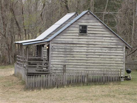panoramio photo of cabins in pond ms near woodville