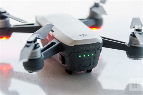 Drone Spark dji spark review one of the best compact drones you can buy digital trends