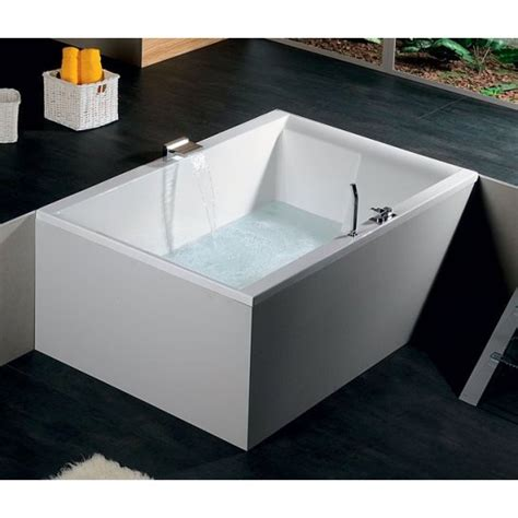 mezza vasca da bagno mezza vasca da bagno vasca da bagno con sportello