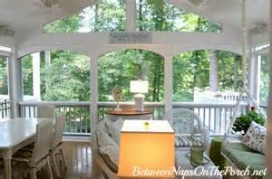 Cost To Build Pergola » Ideas Home Design