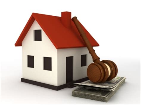 Essential Property Auction Buying Tips