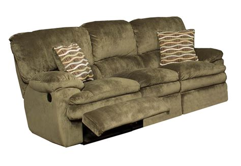 sleeper sofa and reclining loveseat set sleeper sofa and reclining loveseat set catosfera