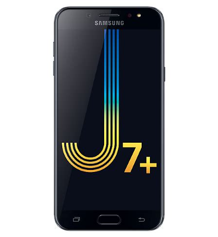 j samsung phones smartphone hp samsung galaxy at best price in malaysia