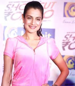 Home Plans Free Online i will not be part of bigg boss 8 ameesha patel