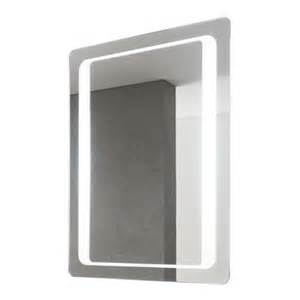 Loews Vanity Mirror Nameeks Vanita And Casa 8060 701s Fluorescent Lighted