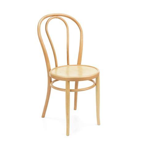 sediarreda sedie se01 sedia viennese in legno diverse tinte e sedute