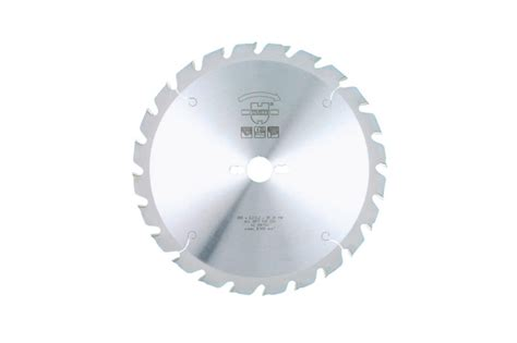 blade shaped teeth that function in cutting construction site circular saw blade w 252 rth