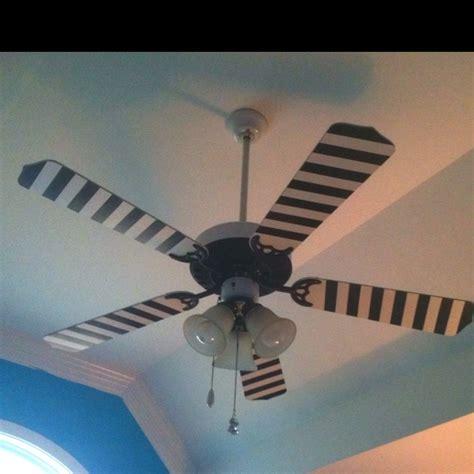 diy ceiling fan diy painted ceiling fan kitchen