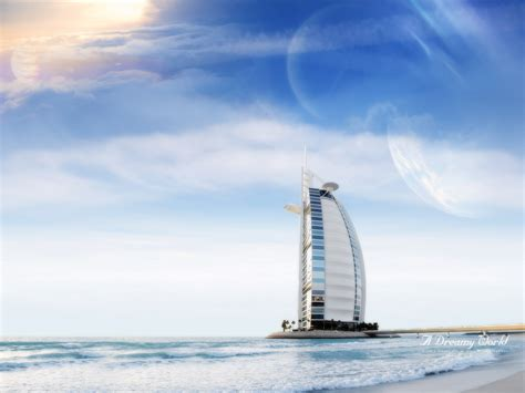 al burj burj al arab wallpapers and images wallpapers pictures photos