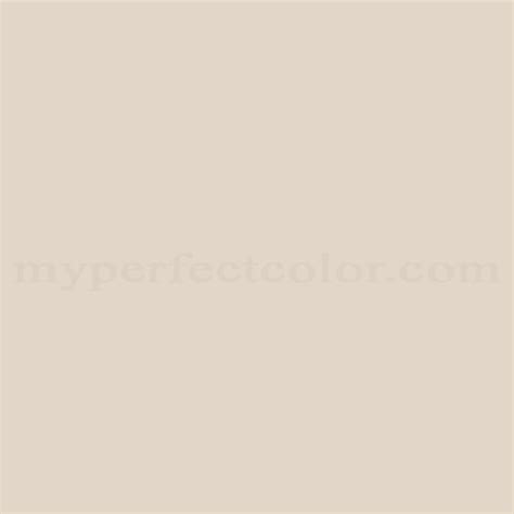 Sherwin Williams SW1094 Kestrel White Match   Paint Colors