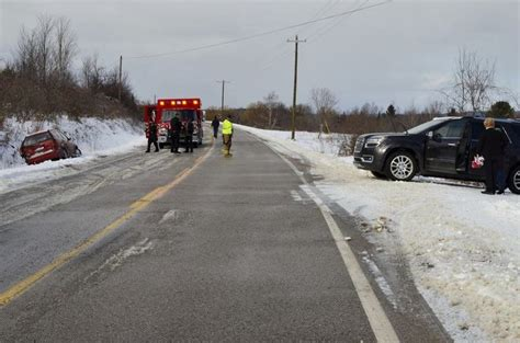 Eagle County Records Pedestrian Hit By Car In Leelanau County Local News Record Eagle