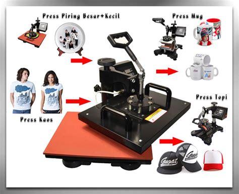 Sablon Printing Tambahan Untuk Topi april 2016 printer dtg jakarta