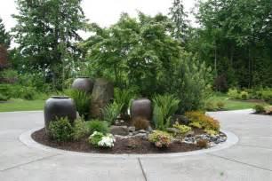 Garden design woodinville wa photo gallery landscaping network