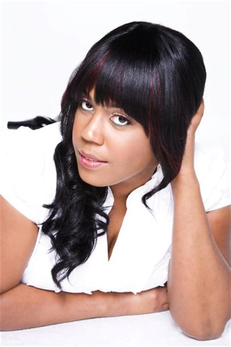 sewin weaves in new orleans new orleans sew in hair styles hairstylegalleries com