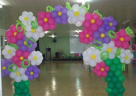 pin by cecilia carmona on cumplea 241 os decoraciones y otros