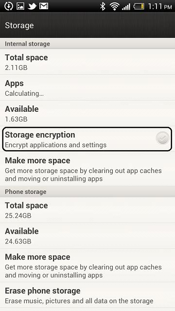 unencrypt android unencrypt android 28 images clear cache android isunshare blogisunshare encrypto