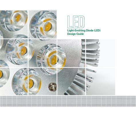 lighting design guide led lighting design guide electronic products
