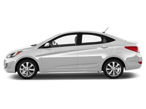 2013 hyundai accent change 2014 hyundai accent specifications car specs auto123