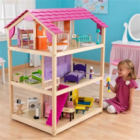 dollhouse hobby your dollhouse hobby what to look for 187 reach unlimited