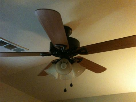 The Light On My Ceiling Fan Stopped Working Installed Ceiling Fan Now Light Switch Not Working Properly Home Improvement Stack Exchange