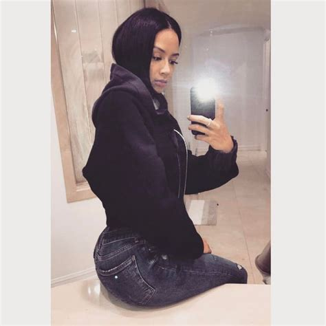 draya hair company 35 best images about draya michelle on pinterest sexy