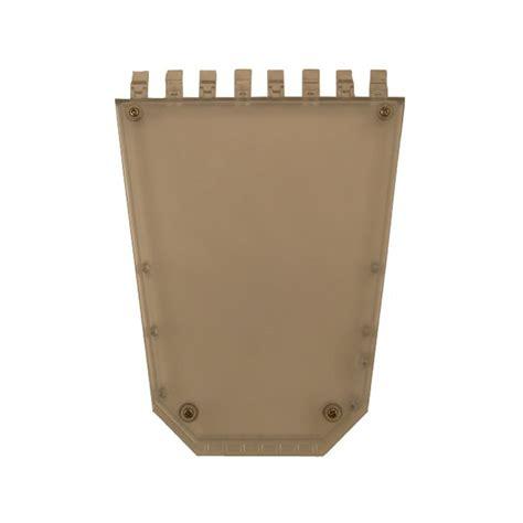 petsafe door replacement flap electronic smartdoor door flap by petsafe grp esdrf