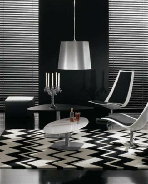 signification couleur chambre chambre moderne raliss com