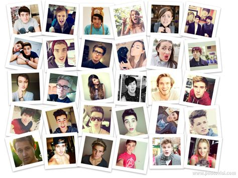 wallpaper iphone youtubers all youtubers wallpapers google search youtubers xddd