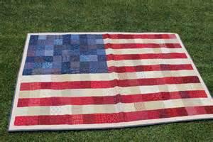 Patriotic Quilts Patriotic Quilts Celebrating Summer S Words