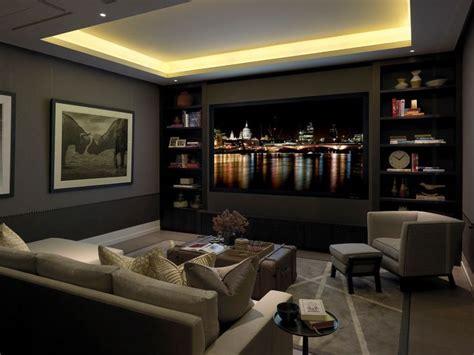 home theater decorations cheap best 25 best cheap projector ideas on pinterest