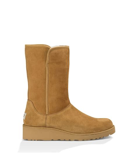 uggs boot will kendall jenner save uggs from being fugly cambio
