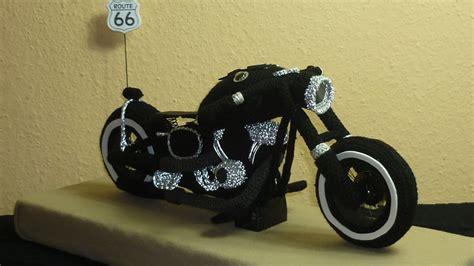 Motorrad Youtube Video by Motorrad H 228 Keln Youtube Tutorial Teil 4 Youtube